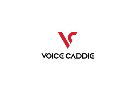 【VOICECADDIE T6】コースビュー画面の不具合について