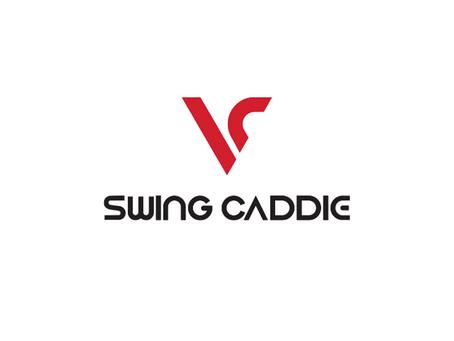 【Myswingcaddie】サーバーメンテナンス延長のお知らせ