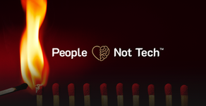 People Not Tech - Who We Are And Why Psychological Safety