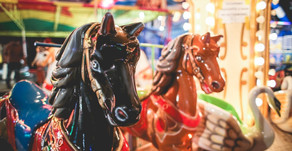 Know Your Limits - Get Off The Never-ending Meeting Carousel
