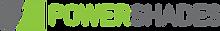 logo-1024x144.png