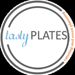Tasty plates blackstrap bbq