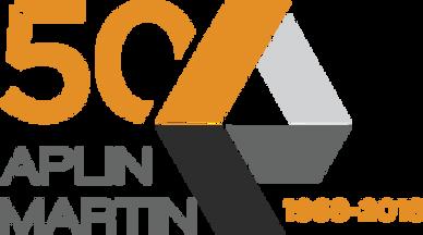 Aplin Martin Logo.png