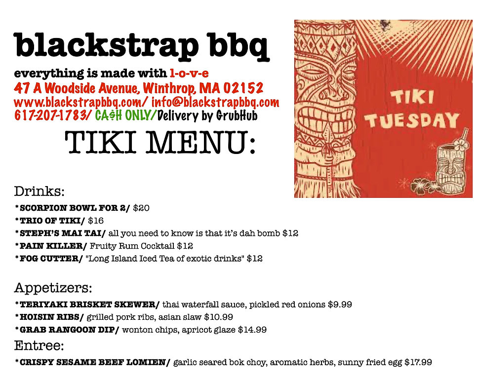 new menu....yay jess website-tiki.jpg