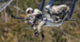 service-live-line-maintenance3.jpg