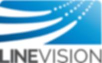 LineVision-Logo-LinkedIn-1.png