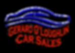 logo-december-2018.png