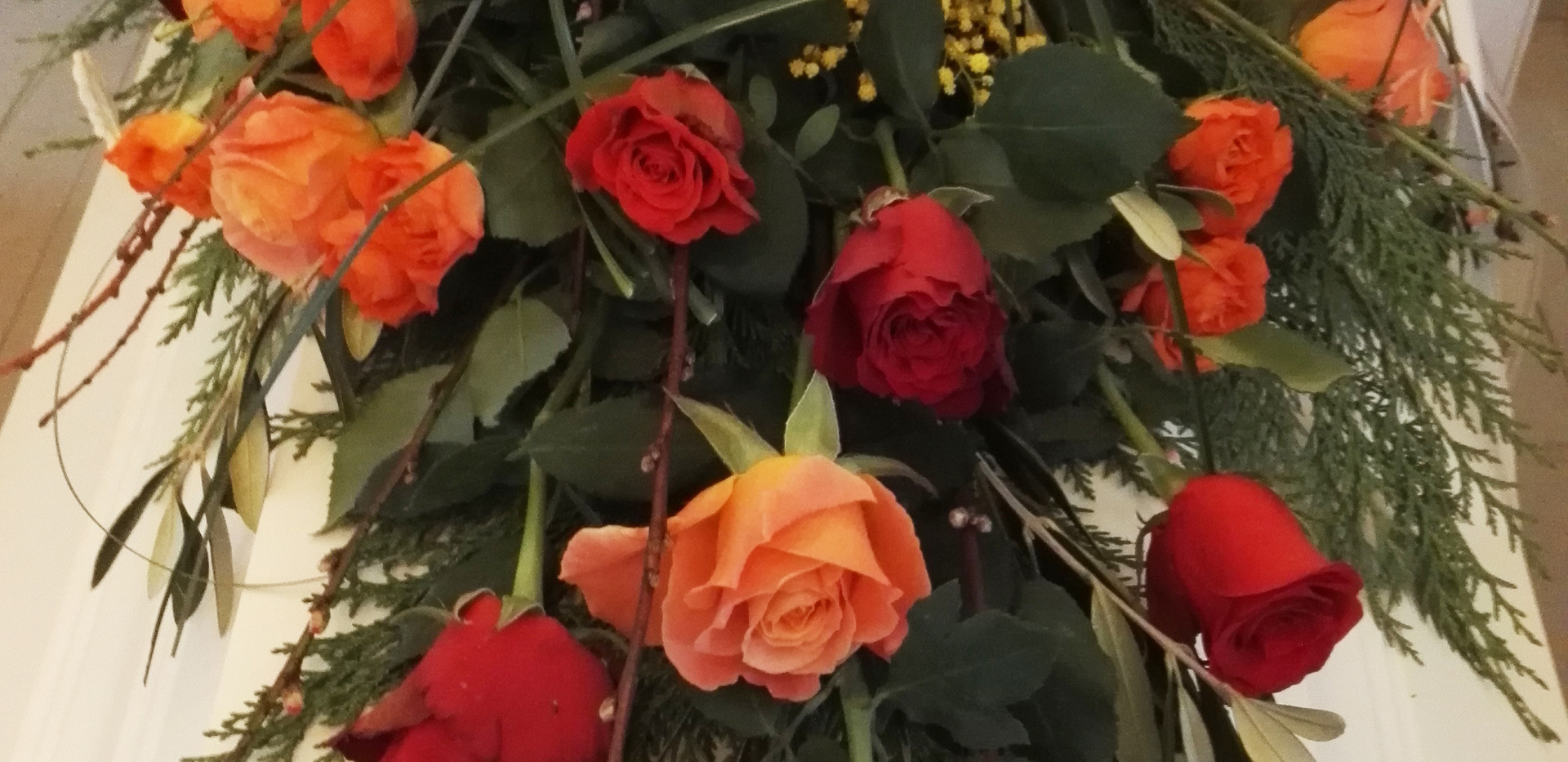 nova-begravelse-kiste-bisettelse05.jpg