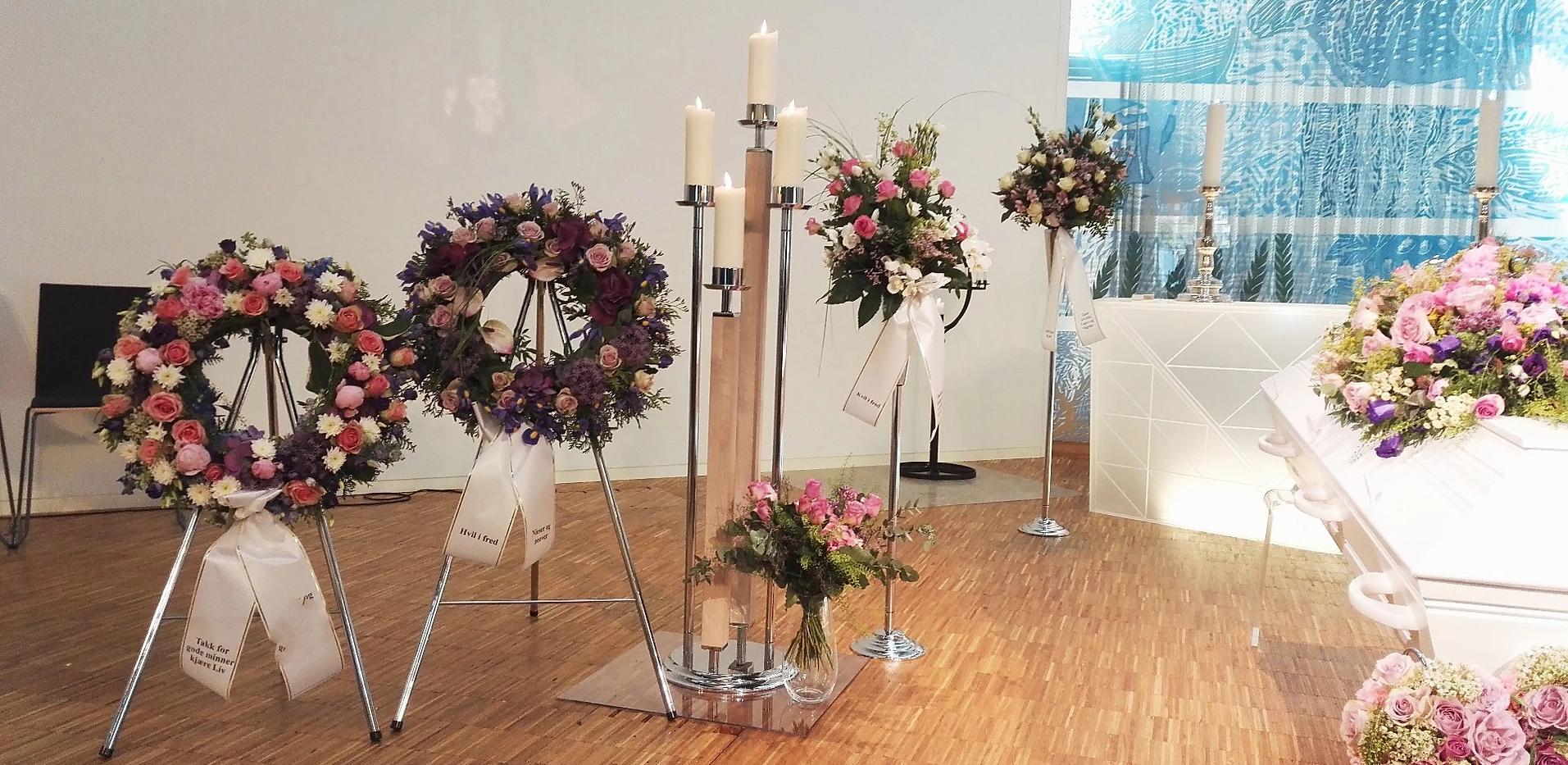 nova-begravelse-kiste-bisettelse15.webp