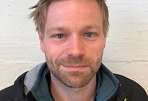 Alexander Ravndal