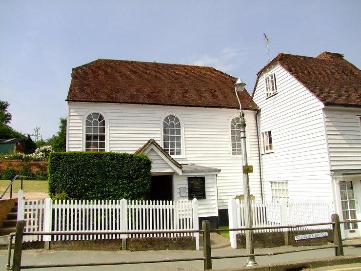 Cranbrook Chapel July 2013_edited_edited.jpg