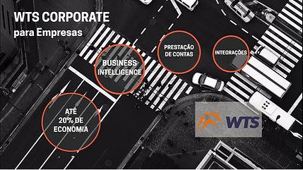 WTS Corporate-empresas.jpg