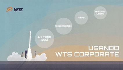 usando WTS Corporate.jpg