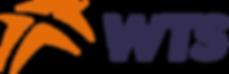 logo-wts-wix.png