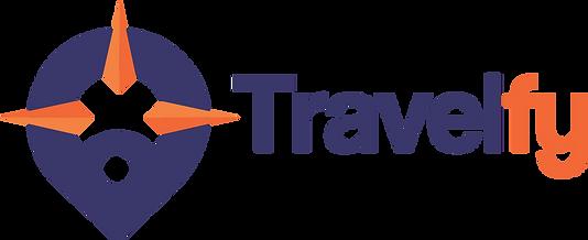 Logotipo Travelfy Png Transparente.png