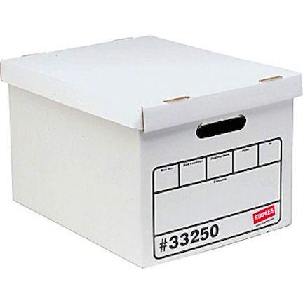http://www.staples.com/Staples-Economy-Storage-Boxes-10-Pack/product_825695?cid=PS:GooglePLAs:825695&ci_src=17588969&ci_sku=825695&KPID=825695&lsft=cid:PS-_-GooglePLAs-_-825695,kpid:825695,adtype:pla_multichannel,channel:online&gclid=CjwKEAjwjca5BRCAyaPGi6_h8m8SJADryPLhOro73OYEiBz6ZJW4MEeas72O1sZ19YqH-v0P2Ja19BoCvYXw_wcB