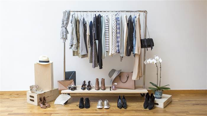 http://www.today.com/style/how-create-capsule-wardrobe-t34931