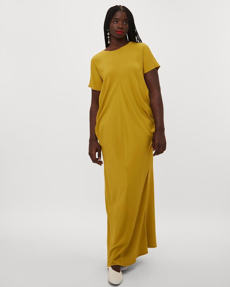 https://www.universalstandard.com/collections/dresses/products/regina-gown-mustard