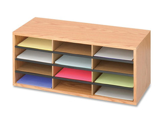Easy Does It Filing System, Part 3: Keep It Simple Sweetie!