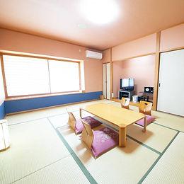 きんた部屋.jpg