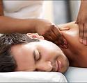 swedish-massage-service-500x500.png