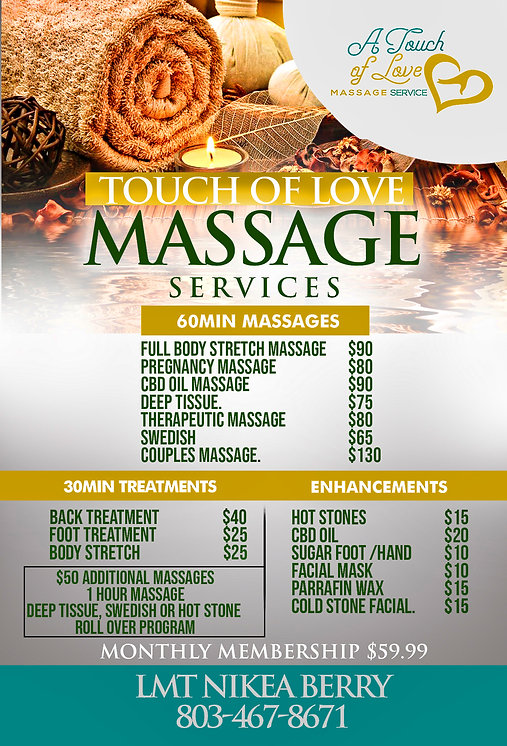 Touch of Love Massage Services.jpg