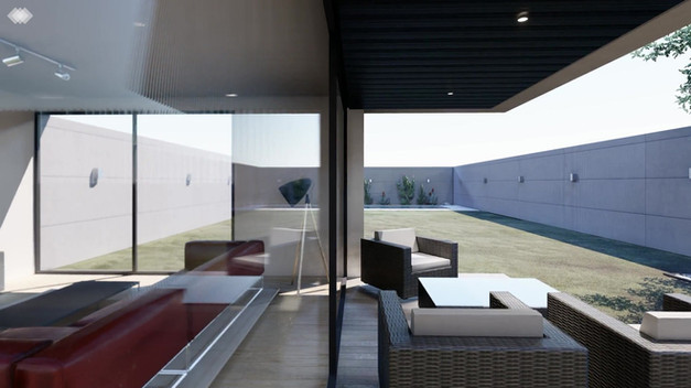 24 LUXURY DWELLLINGS IN ARAVACA