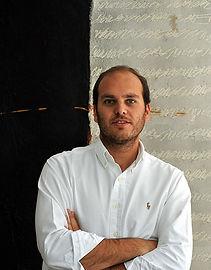 Alvaro Ruiz Perales