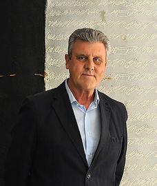 Isicio Ruiz Albusac