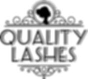 Quality Lashes Logo