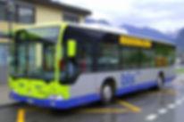 mb-citaro-afa-bls-bus-nr-94-linie-10-ueb