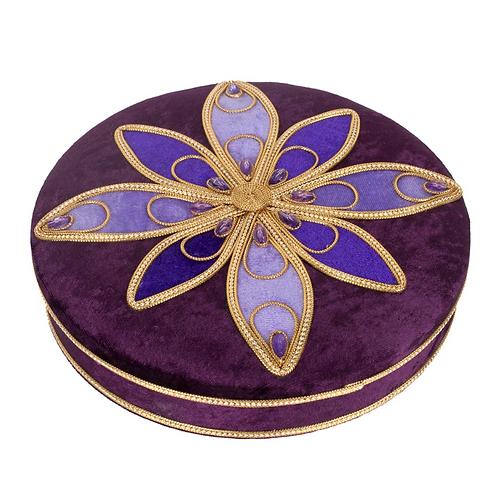 Violetta Fancy Box