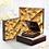 Thumbnail: Luxury Aurelia Wood Box With Assorted Dates