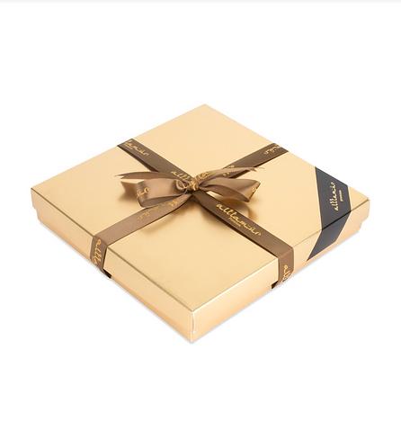 Alttamur Gold Box
