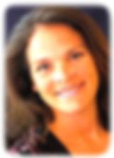 Dr. Kristin Bussey-Smith
