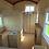 Thumbnail: 8'x 16' with single loft
