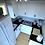 Thumbnail: 8'x 16' with living room loft