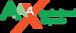AAAX-Logo-v1.png