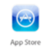 app-store-google-play-store.png