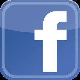 transparent-facebook-logo-icon1-1024x102
