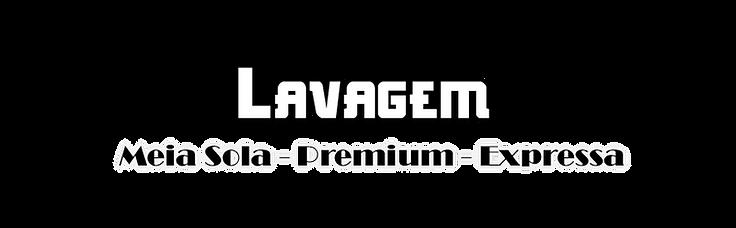 Serviço_Lavagem_copy.png
