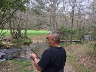 Willie fishing.JPG