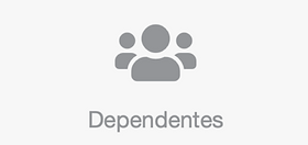 dependentes.png