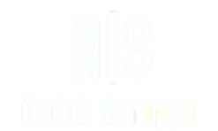 logo_branco_Andre.png
