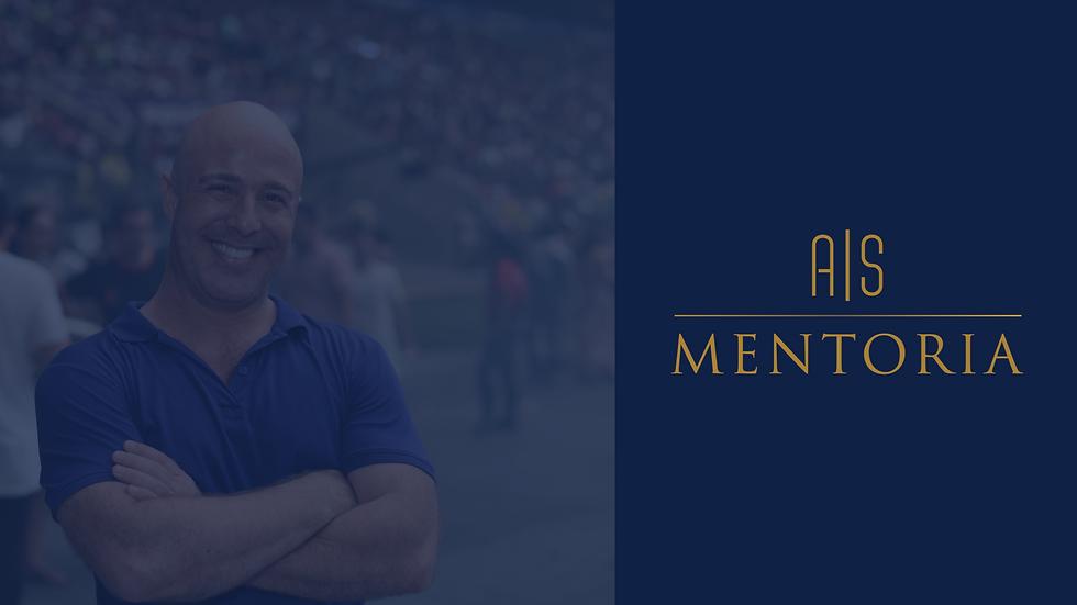 marcas_André_stroppa_nova_mentoria_.00