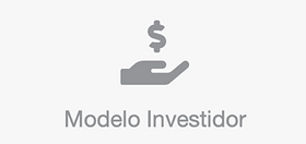 investidor.png