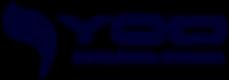 Logo yod azul NOVO.png