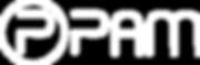 logotipo pam novo branco.png