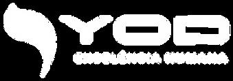 Logo yod branco legenda.png