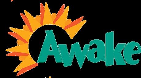 Awake logo.png